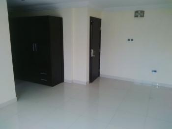 1 Unit & 2 Units of 4 & 5 Bedroom Townhouses, Complete with One Room Bq, Gbadamosi Eletu Street, Osapa, Lekki, Lagos, Block of Flats for Sale
