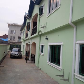 Luxury 3 Bedroom Flat, Opic, Isheri North, Lagos, Flat for Rent