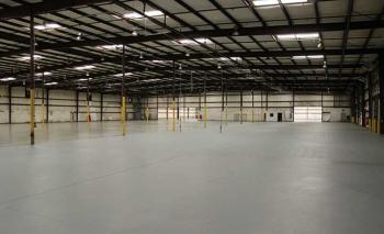 4 Bay Warehouse on 5 Acres, Oshodi Apapa Express Way, Apapa, Lagos, Warehouse for Sale