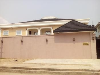 4 Nos of 3 Bedroom Flats, Lekki Right, Lekki Phase 1, Lekki, Lagos, Flat for Rent
