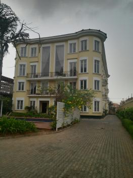 Luxury 2 Units of 2 Bedroom Flats with Excellent Facilities, Olusegun Aina Street, Parkview, Ikoyi, Lagos, Flat for Rent