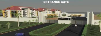 Plot of Land, Km 14, Ojoo-igbo Oloyin Road, Akinyele, Oyo, Mixed-use Land for Sale