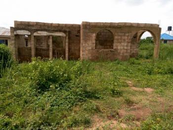 Virgin Land, Holiness Estate, Idi-omo, Ojoo, Akinyele, Oyo, Mixed-use Land for Sale