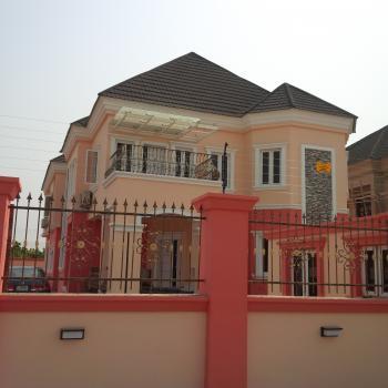 3 Bedroom Duplex, Opic, Isheri North, Lagos, Detached Duplex for Rent