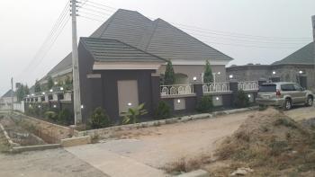 Land, Phase 1, Jukwoyi, Abuja, Residential Land for Sale