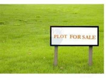 5.1 Hectares of Land, Kyami District Along Airport Road, Kyami, Abuja, Residential Land for Sale