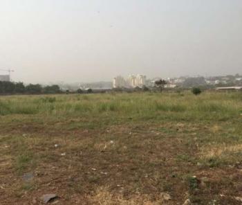 85 Plots of Land, Abijo Town, Along Lekki Epe Expressway, Sangotedo, Ajah, Lagos, Residential Land Joint Venture