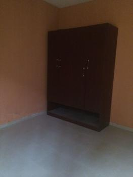 Newly Renovated 3 Bedroom Flat at Soluyi for Rent, Off Ayodele Okeowo Street, Gbagada, Soluyi, Gbagada, Lagos, Flat for Rent