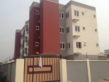 6 Units of 3 Bedroom Flats with a Room Bq, Kajola Town, Ibeju Lekki, Lagos, Flat for Sale