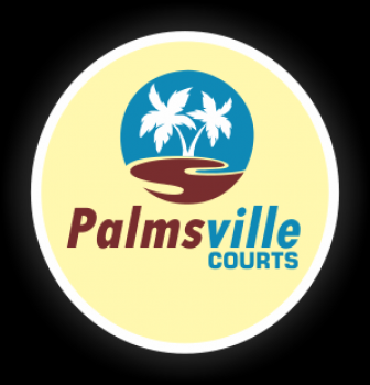 Plots of Land, Palmsville Court, Orimedu, Ibeju Lekki, Lagos, Residential Land for Sale
