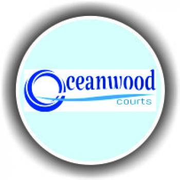 Plots of Land, Oceanwood Courts, Ogogoro, Ibeju Lekki, Lagos, Residential Land for Sale