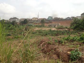 10 Plots of Land, Gateway Zone, Magodo, Isheri, Lagos, Residential Land for Sale