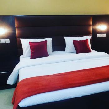 Luxury 3 Bedroom Flat, Lekki Gardens Estate, Ajah, Lagos, Flat Short Let