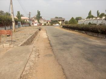 Detached 6 Bedroom Bungalow, Rotimi Williams, Old Bodija, Ibadan, Oyo, Detached Bungalow for Sale