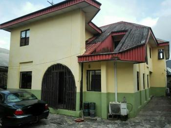 Detached Duplex, Off Nta Road, Obio-akpor, Rivers, Detached Duplex for Sale