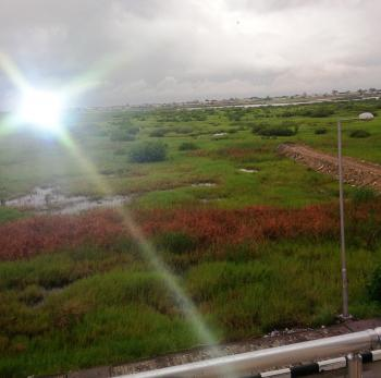 Full Plot of Land, Vgc, Lekki, Lagos, Residential Land for Sale