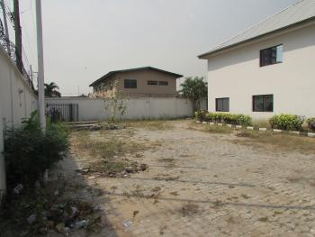 Large Multi-purpose (convertible) Office Spaces, Victoria Island (vi), Lagos, Office Space for Rent