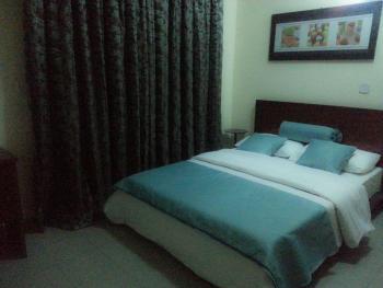 Apartment, Diamond Estate, Gra, Magodo, Lagos, Flat Short Let