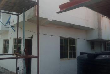 2 Bedroom Terrace House, Alpha Beach Road, 6th Roundabout, Lekki, Lagos, Terraced Duplex for Rent