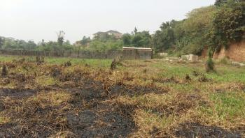 Residential Land, Science Road, Gra, Magodo, Lagos, Residential Land for Sale