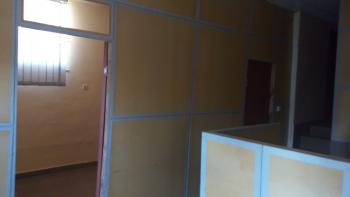 Office Space, Zone 1, Wuse, Abuja, Office for Rent