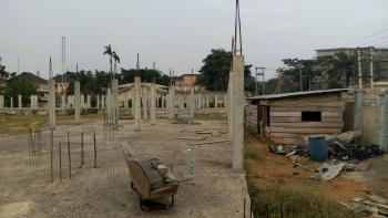 2000sqm Land for Sale, Remi Fani Kayode, Ikeja Gra, Ikeja, Lagos, Mixed-use Land for Sale