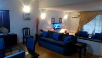 Tastefully Furnished 3 Bedroom Apartment, Off Idejo Street, Victoria Island (vi), Lagos, Flat / Apartment for Rent