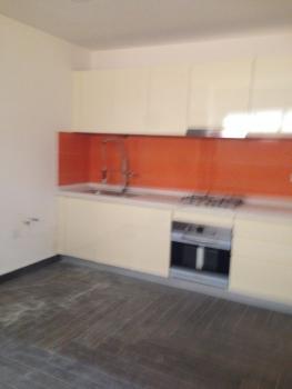 3 Units of an Exquisite 2 Bedroom Maisonette, Obaamusa Layout, Agungi, Lekki, Lagos, Terraced Duplex for Sale