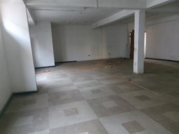 Clean Office Space, Opebi, Ikeja, Lagos, Office for Rent