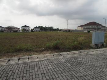 Prestigous 800+ Sqm Dry Land, Eden Garden Estate, Ibeju Lekki, Lagos, Residential Land for Sale