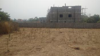 1300sqm Land, Around Suncity, Kaura, Abuja, Residential Land for Sale