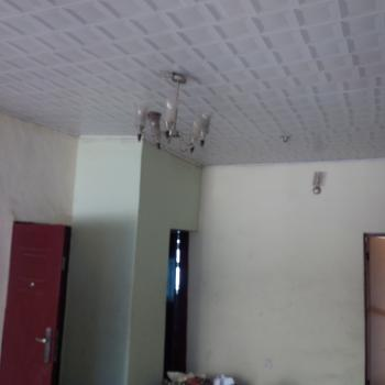3 Bedroom, Isecom, Opic, Isheri North, Lagos, Flat for Rent