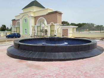 Estate Land, Abuja-keffi Express Road, Karu, Nasarawa, Land for Sale