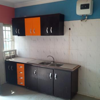 3 Bedroom, Opic, Isheri North, Lagos, Flat for Rent