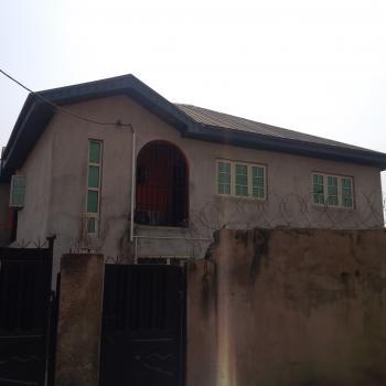 4 Bedroom Duplex, Ishieri Olofin, Opic, Isheri North, Lagos, Semi-detached Duplex for Rent