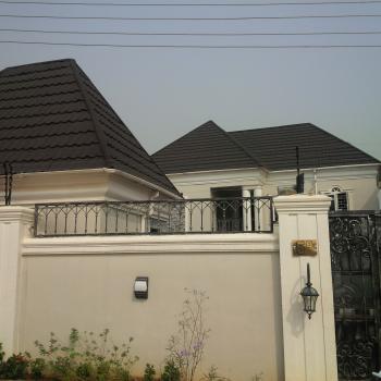 Luxury 2 Bedroom, Oshorun Heritage Estate, Opic, Isheri North, Lagos, Flat / Apartment for Rent