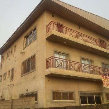 Office Space, Along Channels Avenue, Opic, Isheri North, Lagos, Office Space for Rent
