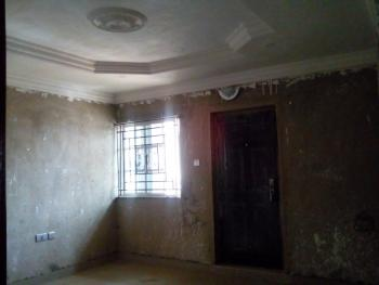 Brand New 2 Bedroom, Arepo Via Berger, Ojodu, Lagos, Flat for Rent
