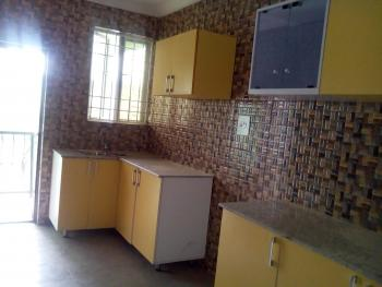 Luxury 3 Bedroom, Shalom Estate Close to, Opic, Isheri North, Lagos, Flat for Rent