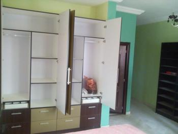 Brand New 3 Bedroom, Opp. Garden Park Hotel  Close to, Agidingbi, Ikeja, Lagos, Flat / Apartment for Rent