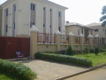 Modern 2 Bedroom Serviced., Wuye, Abuja, Flat for Rent