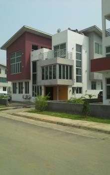 4 Bedroom Semi Detached Duplex Pay Installmentally, Citiview Estate, Arepo, Isheri, Lagos, Semi-detached Duplex for Sale