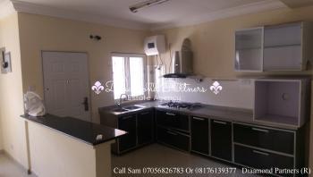 Luxury Serviced Mini Flat, Lekki Phase 1, Lekki, Lagos, Mini Flat for Rent