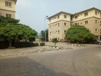 3 Bedroom Apartment, Elegant Court Estate, Mobile Estate Road, Ajah, Lagos, Flat for Sale