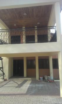5 Bedroom Detached Duplex, Wuse 2, Abuja, Detached Duplex for Rent
