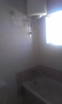 Renovated 2 Bedroom Flat, Maitama District, Abuja, Flat / Apartment for Rent