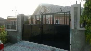 3 Bedroom Detached Bungalow, Lokogoma District, Abuja, Detached Bungalow for Sale
