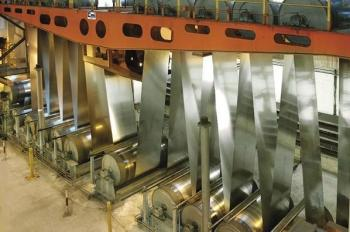 Functioning Iron & Steel Company, Sagamu Road, Odogunyan, Ikorodu, Lagos, Factory for Sale
