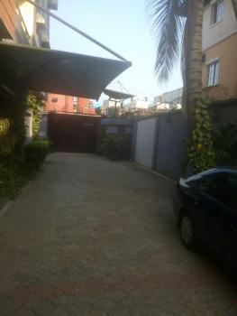 Functioning Hotel, Ahanor Drive, Ajao Estate, Isolo, Lagos, Hotel / Guest House for Sale