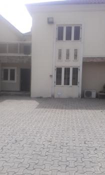 Partly Furnished 5 Bedroom Detached Duplex, Wuse 2, Abuja, Detached Duplex for Rent